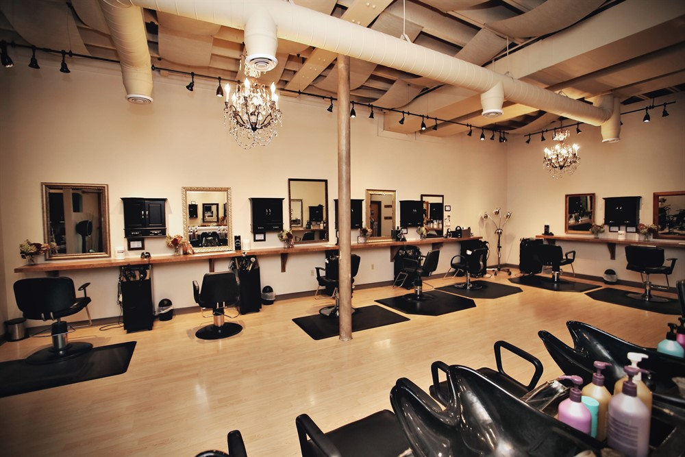 background photo for Avalon Salon Company